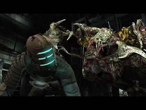 dead space 2 download pc portugues torrent