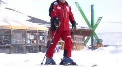 Wetter in Sölden: Schneebericht & Schneehöhe Sölden am 14.10.2009 - Snow Report Tirol