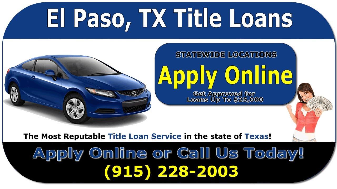 Register car online texas - Register Car Online Texas 15