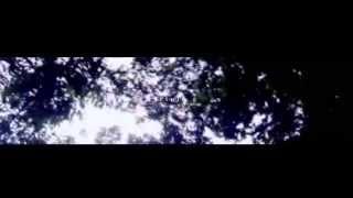 白日夢一場 (Prod. by Canvas) / Triple G【Lyrics Video】
