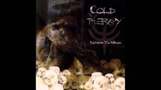 Cold Therapy - Nie Rezygnuj z Marzeń