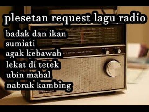 hello radio request lagu
