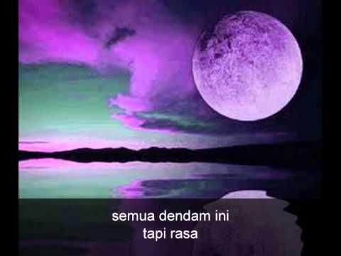 rossa : tak sanggup lagi (new single 2013)