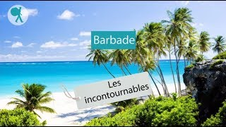 Barbade - Les incontournables du Routard