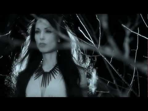 Trees of Eternity - Sinking Ships (demo version) Promo Video