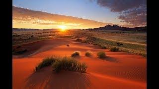 BEAUTIFUL LANDSCAPES  OF AFRICA | LA BEAUTE DES  PAYSAGES D'AFRIQUE