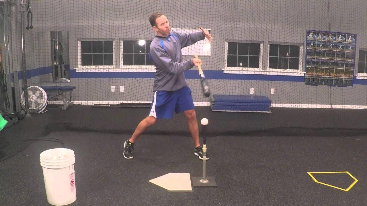 Baseball Hitting Drills Baseball Tutorials