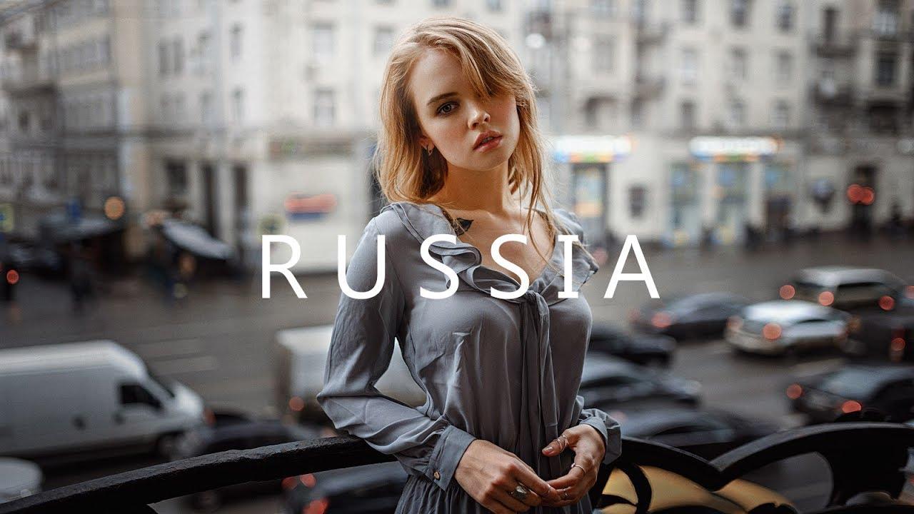 Взгляд на Россию | A Glimpse of Russia