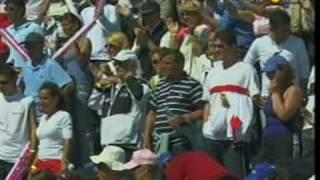 sara errani in Fed Cup a Olbia vs Ukraina