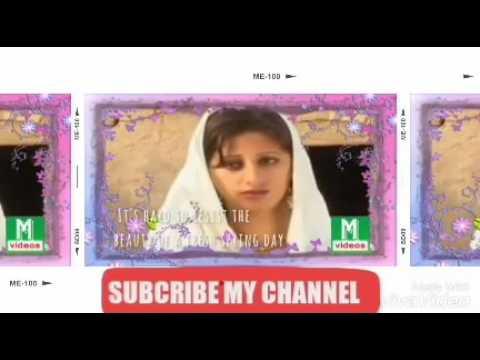 छोड़ दो साथ गैरों का (ग़ज़ल) सुपर HD song editing by pk Raj@0675620998