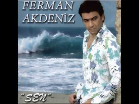 Ferman Akdeniz Meyhaneci 2009