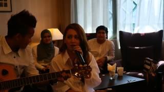 Tak Pernah by Fathia & Amy Nawari (Original Ver)