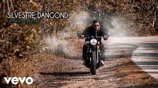 Silvestre Dangond - La Traición Se Paga (Audio)