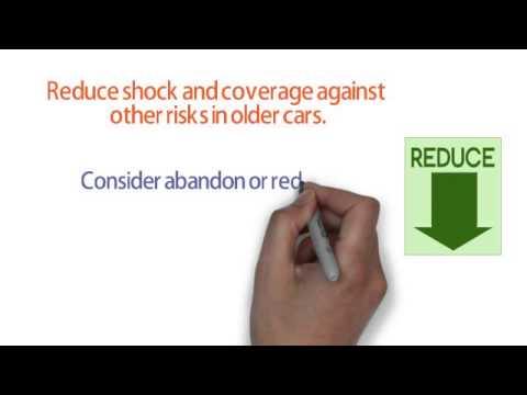 Saving Tips When Purchasing Car Insurance