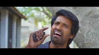 Santhanam ,Soori ,Comedy | New Tamil Comedy | Santhanam,Soori  Latest Comedy | Santhanam Comedy