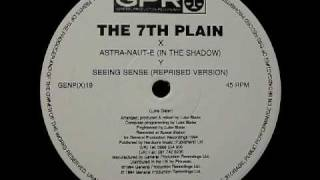 The 7th Plain - Seeing Sense (Reprised Version)