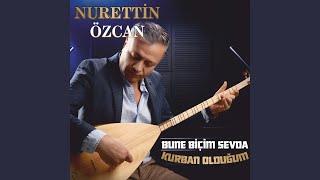 Bacım (feat. Filiz Agar)