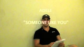 Download Video Analysing music with C.T. (James Blunt vs Adele) MP3 3GP MP4