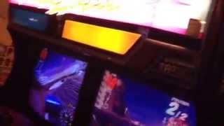 日本ゲーム博物館は、体験して、遊んで、楽しめるレトロゲームとピンボ...