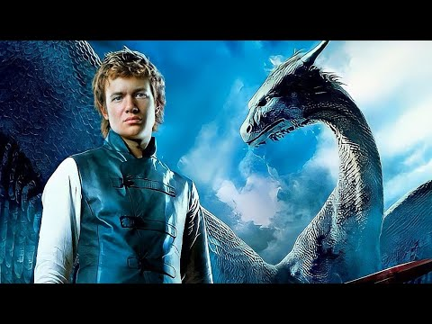 Download Eragon dragon Movie Explained (Hindi)    Eragon 2006 Movie story in Hindi   Eragon Movie  हिंदी/اردو
