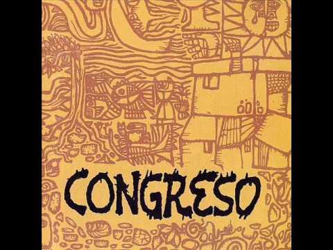 Congreso (Chile, 1977) - Full Album