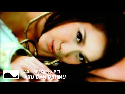 Ari Lasso Feat Bunga Citra Lestari - Aku Dan Dirimu | Official Video