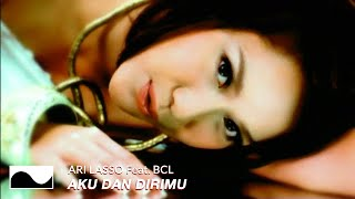 Download lagu Ari Lasso feat Bunga Citra Lestari - Aku Dan Dirimu | Official Music Video