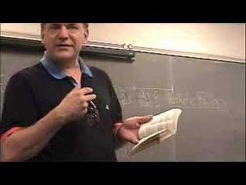 Macbeth Lecture: Does Lady Macbeth Faint? 25