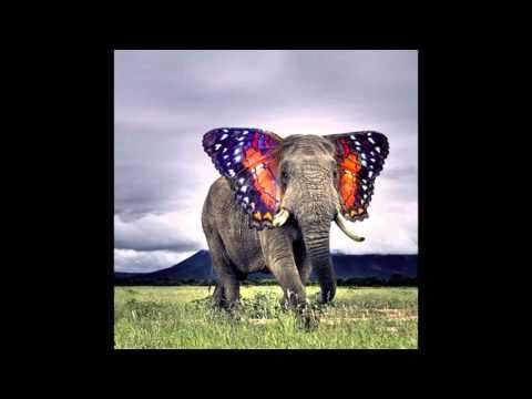 King Bayaa-Ravishing Clarinet (Remix Dj Gio)