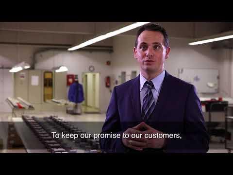 bontronic_steuerungstechnik_gmbh_video_unternehmen_präsentation