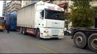 Статья 22, закона 257 ФЗ, Обеспечение автомобильных дорог объектами дорожного сервиса(N 257-ФЗ РФ