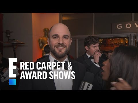 """La La Land"" Producer Breaks Down the ""Moonlight"" Mix-Up 