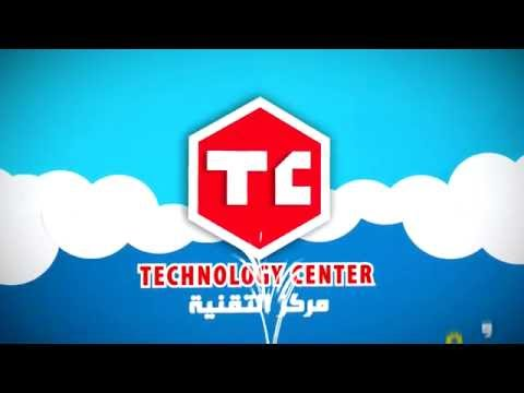 New Technology Center HARDWARE Courses