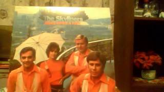 Dry Your Eyes - Skyliners