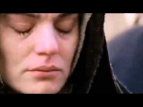 Mina - Ave Maria (2000)
