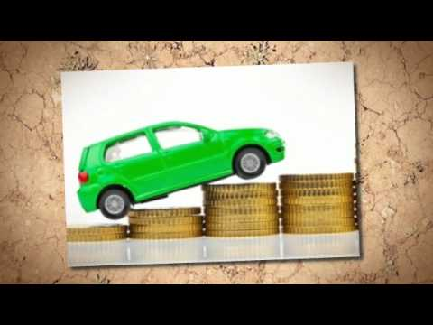 Pueblo, CO Car Insurance Quotes | 1-855-387-1789