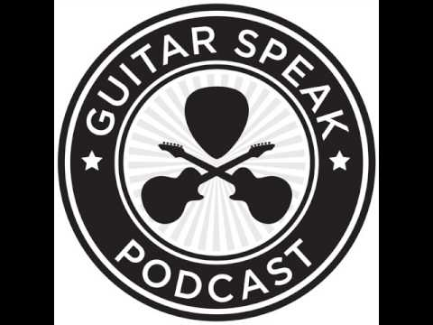 Episode 46 Scott Henderson - acclaimed fusion, modern jazz and blues guitarist/composer with...