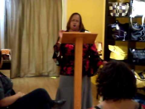 """The Forgotten Ones"" by Kimberly Ranee Hicks at Sa..."