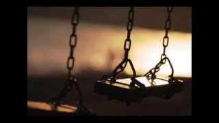 弘田三枝子 さんの 「 人形の家 」 を 吉井和哉さんバージョンで歌って...