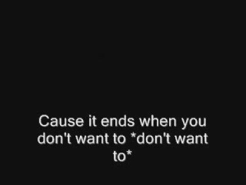 Heart aint a brain - Chris Brown (Lyrics)