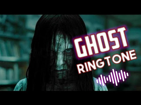 Top 5 Ghost Ringtone | Best Horor Sound Effects | Horor Ringtone |
