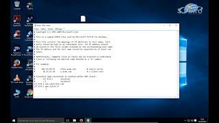 Bloquer un site web sur tous les navigateurs de votre PC