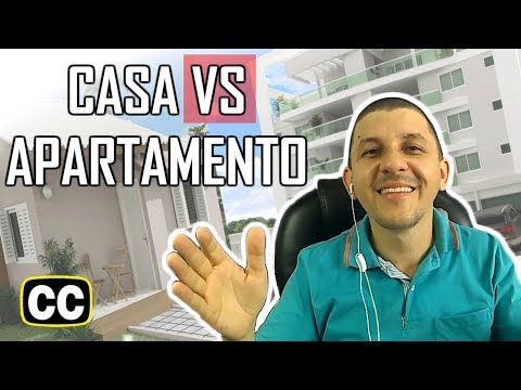 que-es-mejor-casa-o-apartamento-which-is-the-best-house-or-apartment?