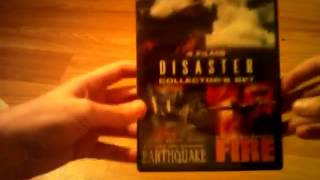 The unboxing vault: No plactic when new? EBHE 4 movie disaster set.