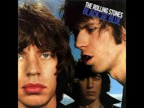The Rolling Stones Hand of Fate Wayne Perkins弾いてみた Guitar Cover
