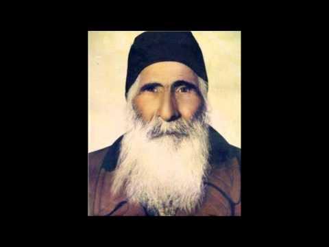 Özgür Ozan - Yol Bizdedir / Alevi Deyiş...