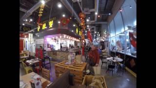 Ресторан.Китайские новости(, 2017-01-28T22:43:35.000Z)