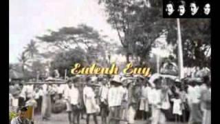 Video Basa Sunda & Euleuh Euy - Bimbo (Akoer Lah).flv download MP3, 3GP, MP4, WEBM, AVI, FLV Agustus 2018