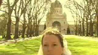 Eugene Onegin - A Film by John Low prt 1