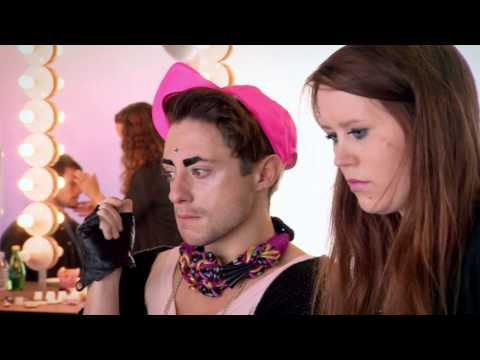 The Work Experience | Charm Offensive | E4
